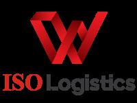 Trang chủ - ISO Logistics - Hệ thống vận chuyển toàn cầu