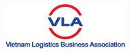 ISO Logistics - Dịch vụ vận chuyển, hải quan uy tín, chuyên nghiệp