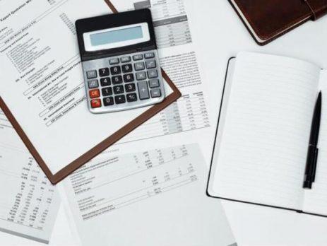 Gửi Hàng Quốc tế khai báo trị giá hàng ra sao để hạn chế bị đóng nhiều tiền thuế