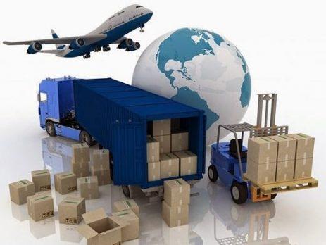 Những hàng hóa nào được phép gửi Chuyển phát Nhanh đi Mỹ và Châu Âu