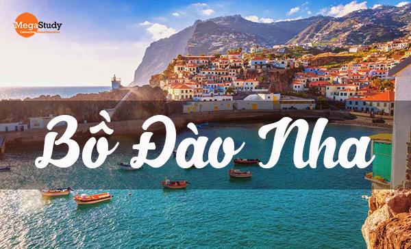 Chuyển phát nhanh đi Bồ Đào Nha ở đâu giá rẻ nhất?
