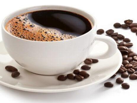 Gửi cà phê đi châu Âu ở đâu tại Hà Nội?