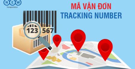 Làm sao để lấy tracking nhanh nhất trên Etsy khi gửi hàng đi Mỹ?