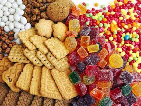 Gửi bánh kẹo đi châu Âu ở đâu tại Hà Nội?