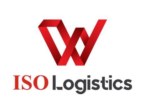 Công ty Iso Logistics chuyển phát nhanh quốc tế.