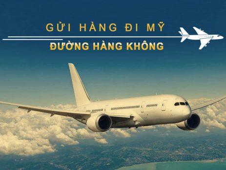 ISO Logistics – Dịch vụ ship hàng đi Mỹ giá rẻ tại Hà Nội