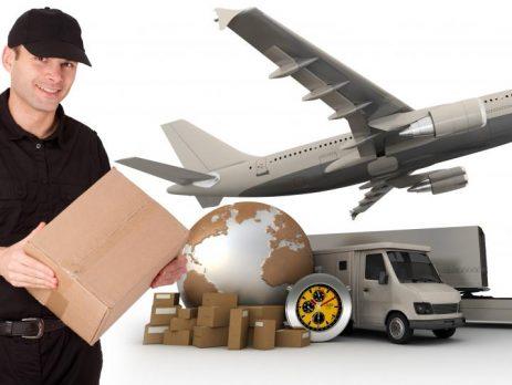 8 điều bạn cần biết về dịch vụ chuyển phát nhanh quốc tế