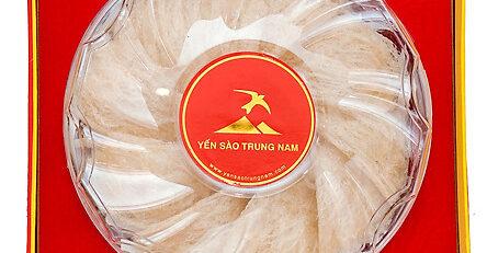 Gửi yến sào Nha Trang đi châu Âu ở đâu tại Hà Nội?