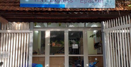 Gửi hàng đi châu Âu giá rẻ nhất tại Cao Bằng