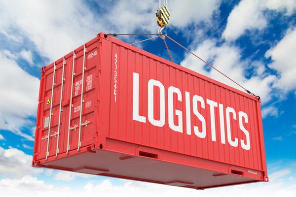 Bạn đã biết những gì về công ty vận chuyển quốc tế