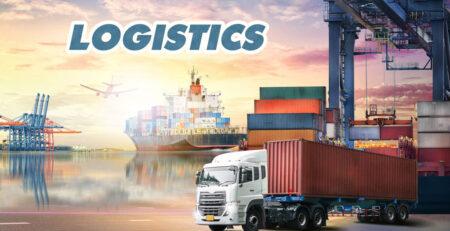 Công ty chuyển phát nhanh quốc tế ISO Logistics chuyên gửi hàng đi Mỹ