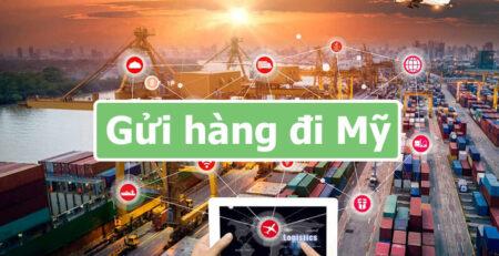 Dịch như thế này gửi hàng đi Mỹ tại Tây Ninh ở đâu?
