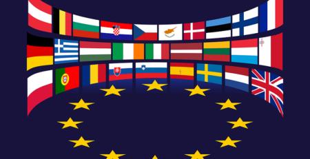 Gửi hàng đi châu Âu giá rẻ nhất tại Bà Rịa–Vũng Tàu