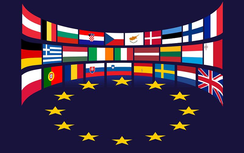 Gửi hàng đi châu Âu giá rẻ nhất tại Hà Nam