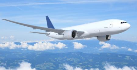Vận chuyển hàng không đi Mỹ tại Hồ Chí Minh