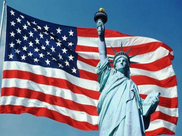 Gửi hàng đi Mỹ tại HCM siêu tốc, giá rẻ