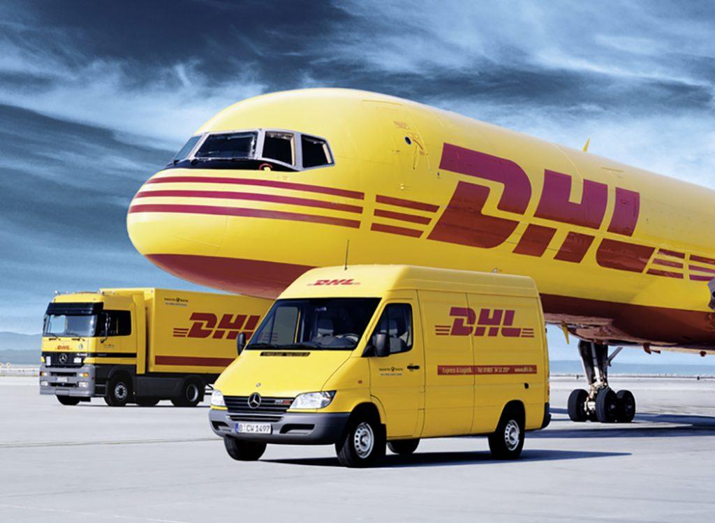 Chuyển phát nhanh đi Mỹ tại Hà Nội - Iso Logistics