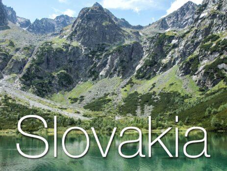 GỬI HÀNG ĐI CHÂU ÂU- CHUYỂN PHÁT NHANH ĐI SLOVAKIA