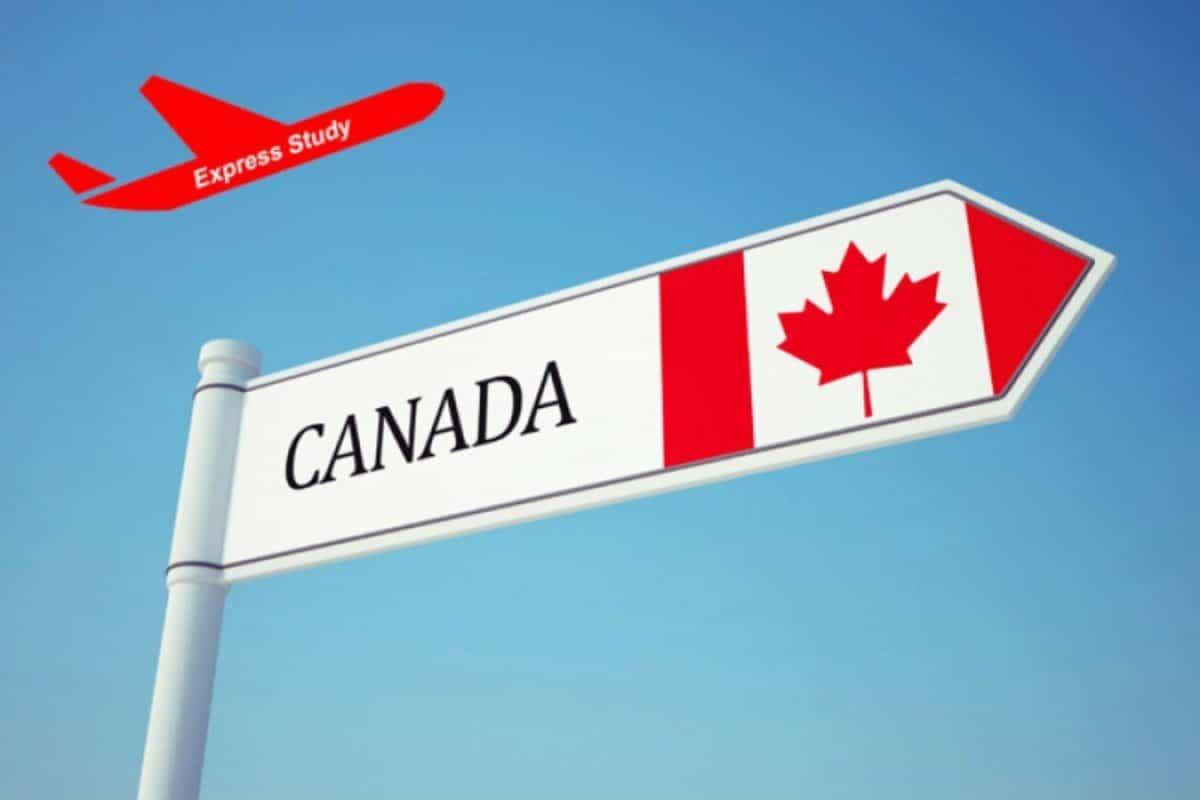 CHUYỂN PHÁT NHANH ĐI CANADA GIÁ RẺ NHANH CHÓNG 2021