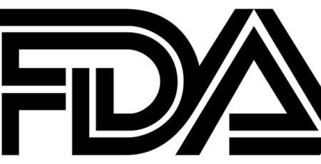 CHỨNG NHẬN FDA VÀ GỬI HÀNG GÌ ĐI MỸ THÌ CẦN PHẢI CÓ FDA?