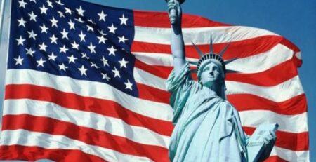 Dịch vụ gửi hàng nhanh đi Mỹ tại Hà Nội 2021