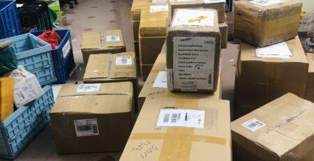Gửi hàng epacket đi Mỹ uy tín tại Hà Nội
