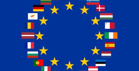 Dịch vụ gửi hàng đi châu Âu nhanh chóng trong mùa dịch